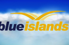 Blue Island Safety Video 2009
