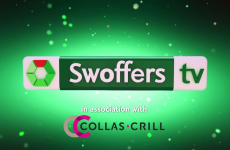 Swoffers TV Intro