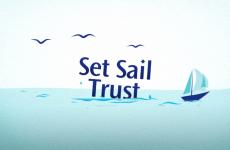 Set Sail Trust