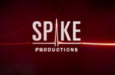 Spike Sting 2013
