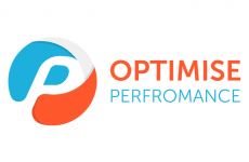 Optimise Performance